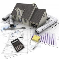 Steuern Immobilien Erbschaftssteuer Schenkungssteuer Munchen